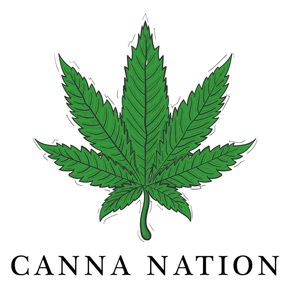 Buy Top Quality Weed Online From CannaNation Today