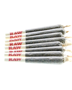 Buy-Hybrid-Pre-Rolls-25-18-Strains-Cannabis-Online
