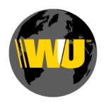 buy weed with westernunion