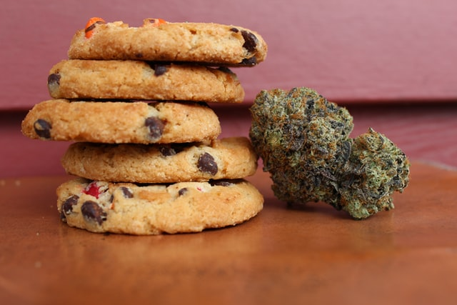 buy weed edibles